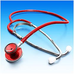 Медицинский осмотр водителей или водительский медосмотр на права